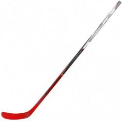 Warrior Dynasty HD3 composite hockey stick - Junior