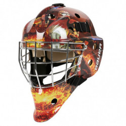 "Bauer NME 3 Star Wars ""Troopers"""