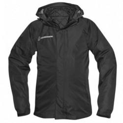 Warrior Dynasty 3in1 jacket - Senior