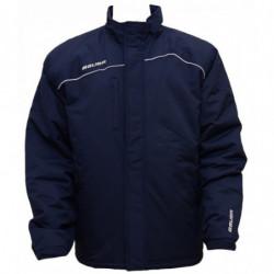 Bauer Core Heavyweight jacket - Senior
