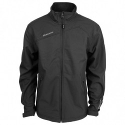 Bauer Team Softshell jacket - Senior