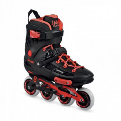 Powerslide Playlife Freeskating Legion skates - Senior