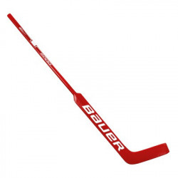 Bauer Reactor 5000 hockey goalie stick - Senior