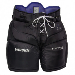 Vaughn LT88 Ventus hockey goalie pants - Senior