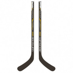 Bauer Supreme TotalOne MX3 MINI composite hockey stick