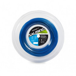 Salming Instinct Everlast strings za squash lopar 110m