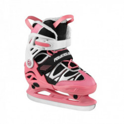 Powerslide Phuzion Orbit Girls Ice skates - Junior