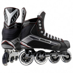 Bauer Vapor X300R inline hockey skates - Youth