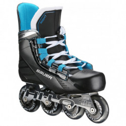Bauer Prodigy inline hockey skates - Junior
