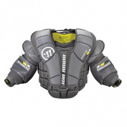 Warrior Ritual G2 hockey shoulder pads - Junior