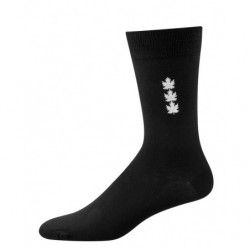 Salming Sahavaara  men's socks - Senior