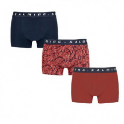 Salming Balmoral men's boxer shorts - Senior