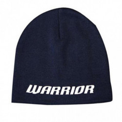 "Warrior ""New Warrior"" Beanie - Senior"