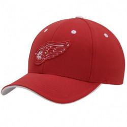 OTH NHL Strech Cap