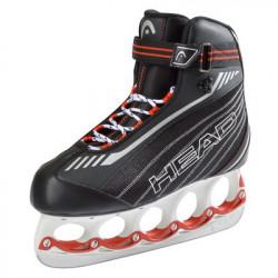 Head T-Blade Joy recreational ice skates - Senior