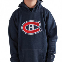 Old Time Hockey NHL Powell hoodie - Youth