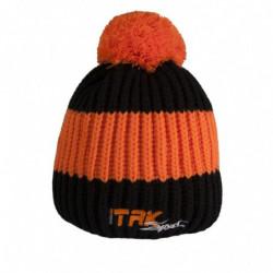 iTAK Sport Cap
