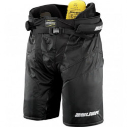 Bauer Supreme TotalOne MX3 Hockey pants - Youth