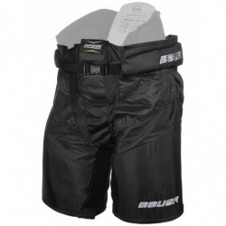 Bauer Supreme TotalOne MX3 Shell Hockey pants - Senior