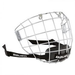 Bauer Prodigy hockey helmet cage - Youth