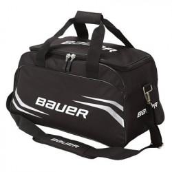 Bauer Duffle team hockey bag - Senior