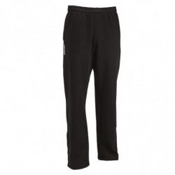Bauer Team Core sweatpants - Senior