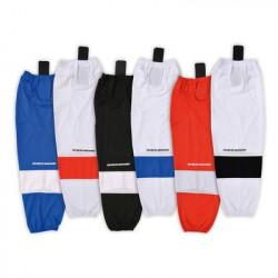 Sherwood socks - cover - Junior