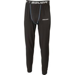 Bauer Core hockey pants - Senior
