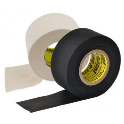 North American tape for stick 36mm x 13m