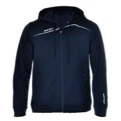 Bauer Premium Team hoody - Senior