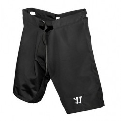 Warrior Dynasty pant shell  - Senior