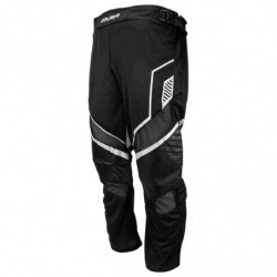 Bauer X800R Inline hockey pants - Junior