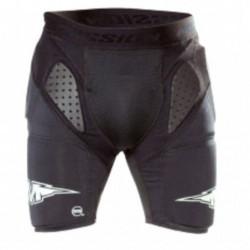 Mission Girdle Elite roller compression hockey pants - Senior