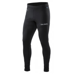 Salming Run Core Tights men - Senior