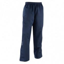 Bauer Warm Up Pants - Senior
