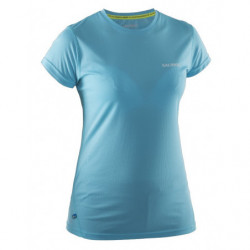 Salming Run Tee Women - Senior
