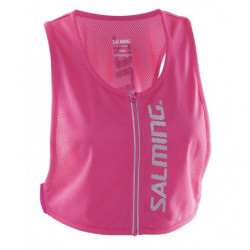 Salming Running Reflex Vest Women - Senior