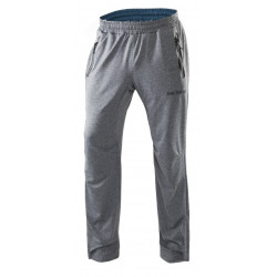 Salming Run woven pants men