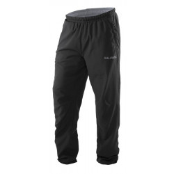 Salming Run Woven Pant Men - Senior