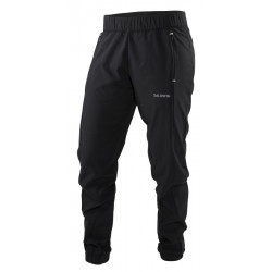Salming Run Woven pants - Senior