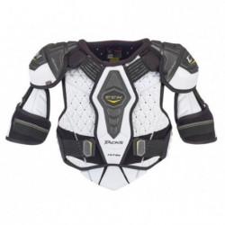 CCM Ultra Tacks hockey shoulder pads - Senior