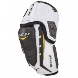 CCM Ultra Tacks hockey elbow pads - Senior