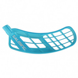 Salming Quest 3 Endurance floorball blade - Senior
