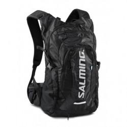 Salming Runpack 18L