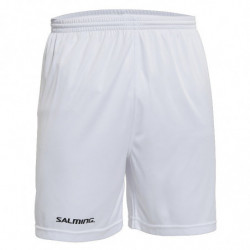 Salming Core Custom Shorts