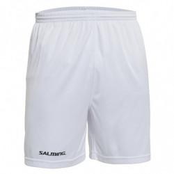 Salming Core Custom Shorts