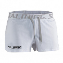 Salming Regina Custom Shorts