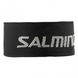 Salming headband - Senior