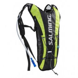 Salming Runpack 3L