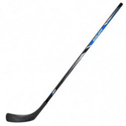 Bauer I200 street hockey stick - Youth